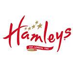 hamleys.cz | darkroomvisitor.cz
