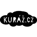kuraz.cz | darkroomvisitor.cz