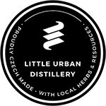 Little Urban Distillery | darkroomvisitor.cz