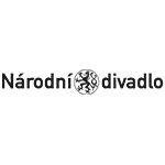 narodni-divadlo.cz | darkroomvisitor.cz