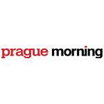 praguemorning.cz | darkroomvisitor.cz