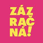 zazracna.cz | darkroomvisitor.cz