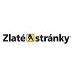 zlatestranky.cz | darkroomvisitor.cz