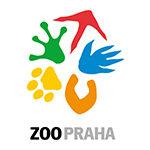 zoopraha.cz | darkroomvisitor.cz