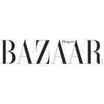 harpersbazaar.cz | darkroomvisitor.cz