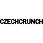 Czechcrunch | darkroomvisitor.cz | Mirka Divoká