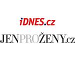 jenprozeny.cz | darkroomvisitor.cz