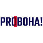 proboha.cz | darkroomvisitor.cz