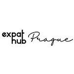 Expathub Prague | darkroomvisitor.cz