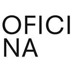 oficina.design | darkroomvisitor.cz