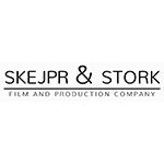 Skejpr & Stork | darkroomvisitor | darkroomvisitor.cz