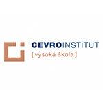 CEVRO UNYP | darkroomvisitor.cz