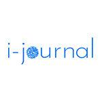 ijournal.cz | darkroomvisitor.cz