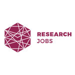 ResearchJobs.cz | darkroomvisitor.cz