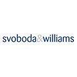 Svoboda &Williams | darkroomvisitor.cz