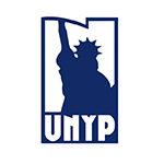 UNYP | darkroomvisitor.cz