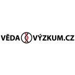 Věda a výzkum | darkroomvisitor.cz