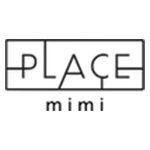 placemimi.cz | darkroomvisitor.cz