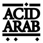 Acid Arab | darkroomvisitor.cz