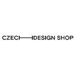 shop.czechdesign.cz | darkroomvisitor.cz