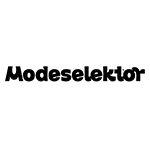 Modesektor | darkroomvisitor.cz
