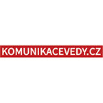 komunikacevedy.cz | darkroomvisitor.cz
