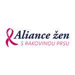 breastcancer.cz   Aliance žen s rakovinou prsu