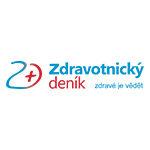 Zdravotnický deník | darkroomvisitor.cz