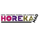 horekaweb.cz | darkroomvisitor.cz | Mirka Divoká