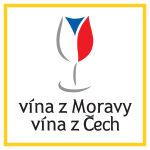 vinazmoravyvinazcech.cz | darkroomvisitor.cz | Mirka Divoká