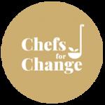 chefsforchangeinternational.org | darkroomvisitor.cz | Mirka Divoká
